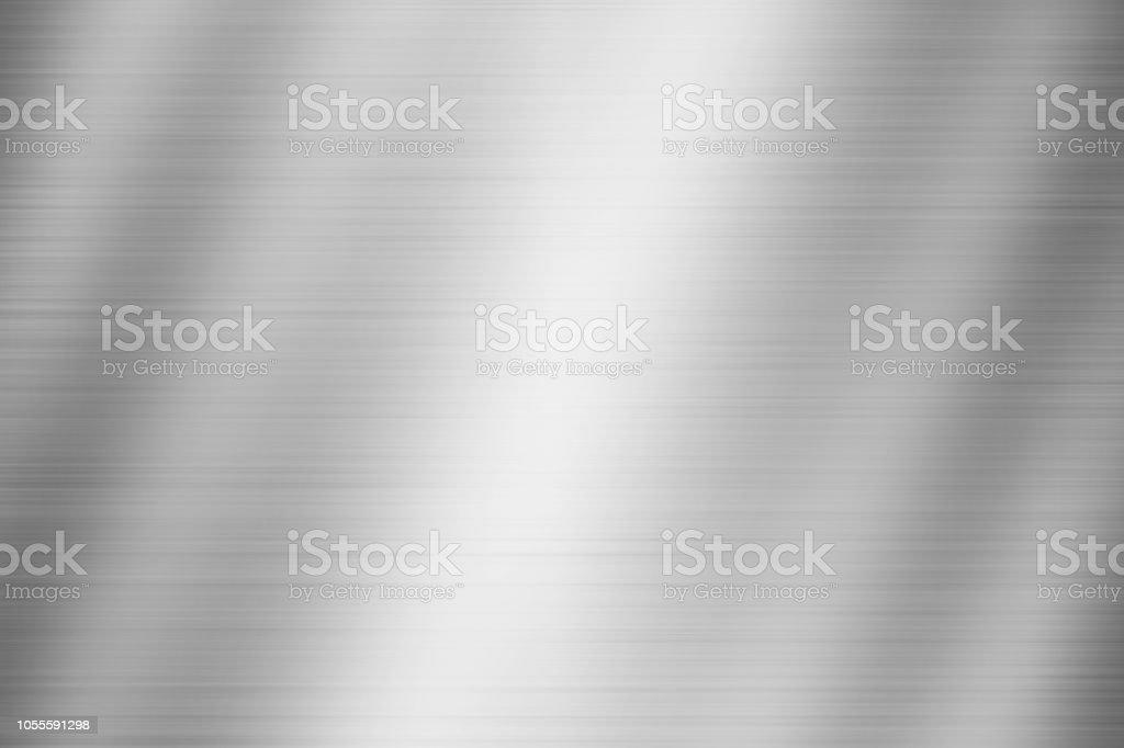 Metall Texturoberfläche – Foto