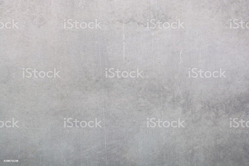 Fond de texture en métal - Photo