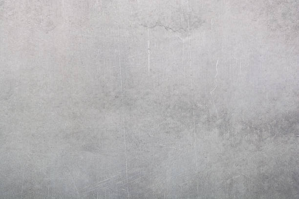 Royalty free metal texture pictures images and stock photos istock - Gray background images ...