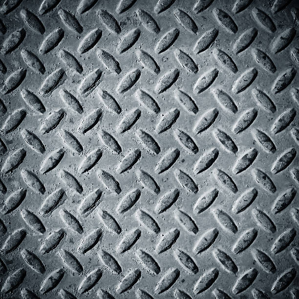 Image result for Metal Strapping  istock