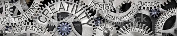 Metallradkonzept Stockfoto und mehr Bilder von Berufliche Partnerschaft