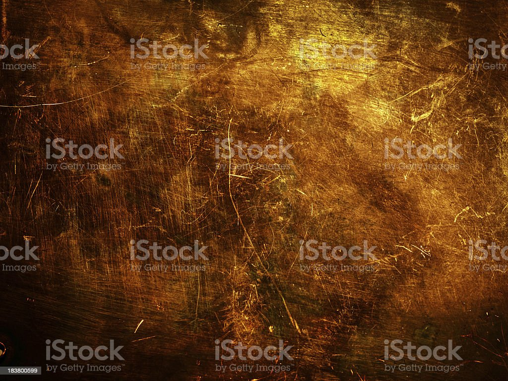 Metall Background XXXL royalty-free stock photo