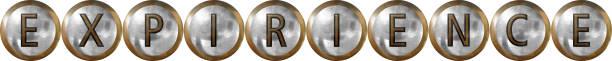 Metallbakgrundskoncept kulor text, flera varianter finns. Användning som exempelvis rubriker webb eller trycksaker information, forskning, utveckling, strategier. Metallbakgrundskoncept kulor text, flera varianter finns. Användning som exempelvis rubriker webb eller trycksaker information, forskning, utveckling, strategier. forskning stock pictures, royalty-free photos & images