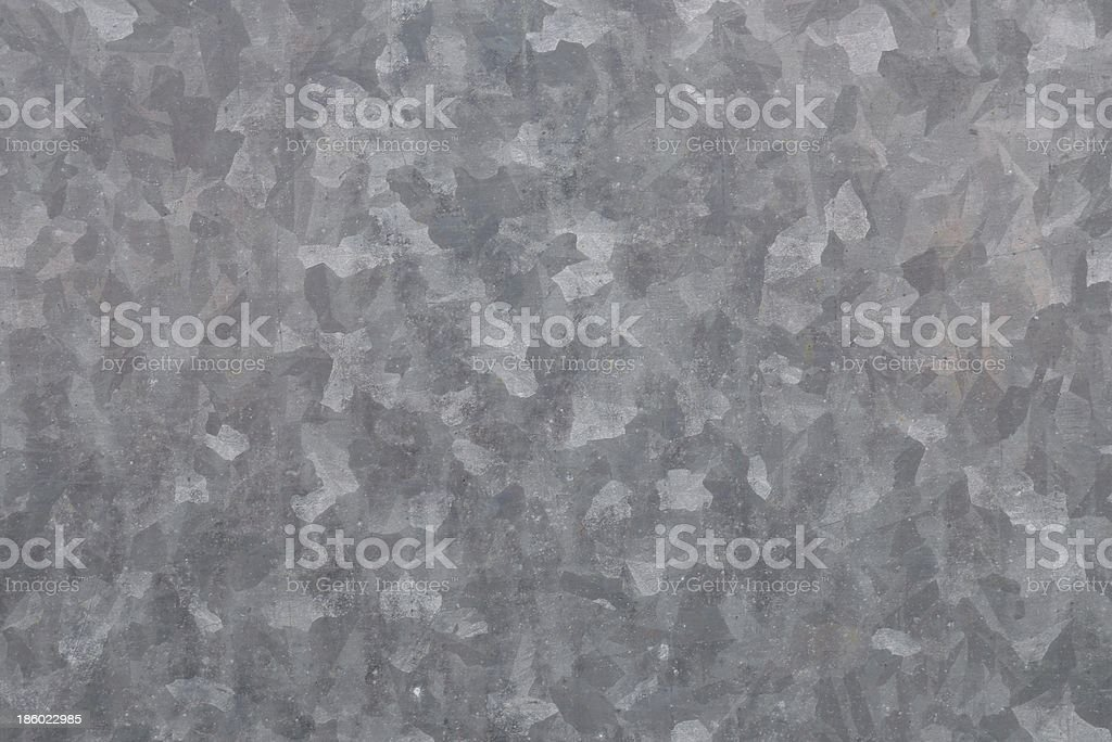 Metallic abstract background texture stock photo