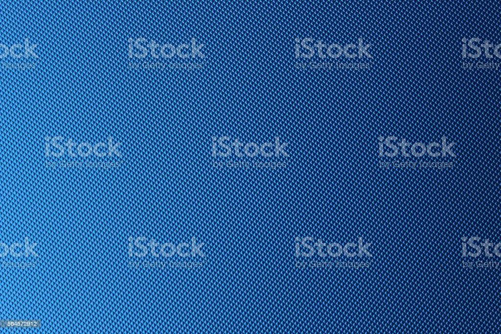 Metallizzato Sfondo Blu Fotografie Stock E Altre Immagini Di