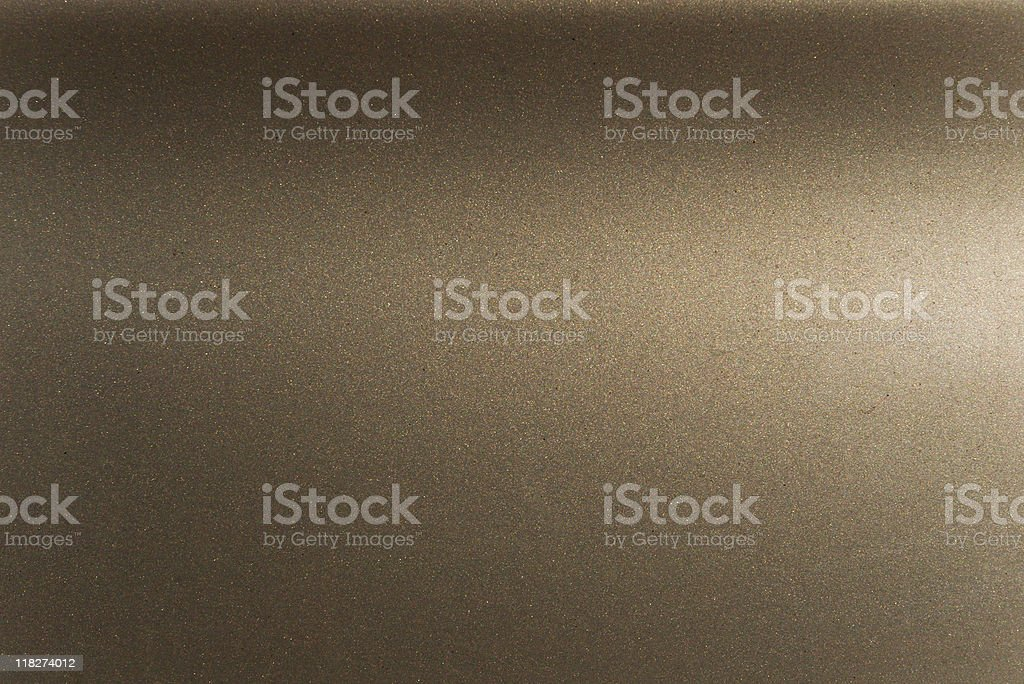 metallic painted background royalty-free stock photo