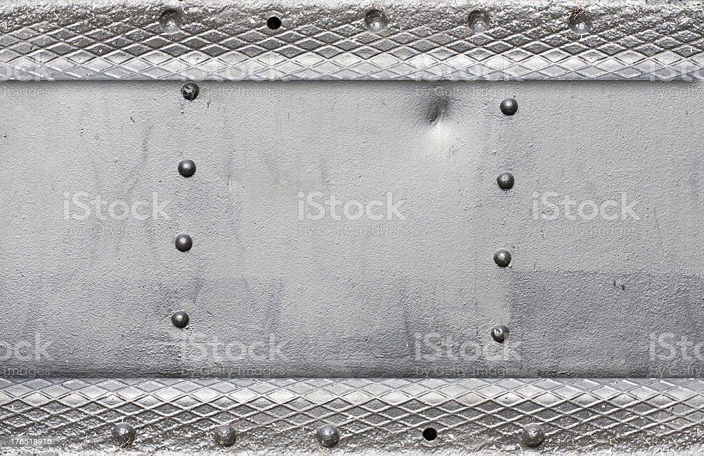 metallic royalty-free stock photo