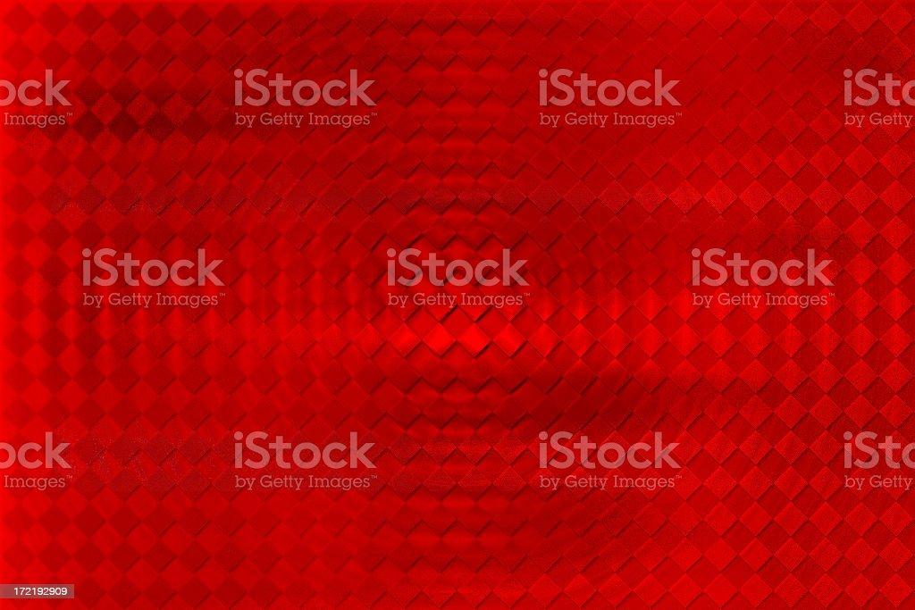 metallic red background royalty-free stock photo