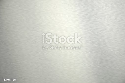 96897092 istock photo Metallic Surface (High Resolution Image) 183764196