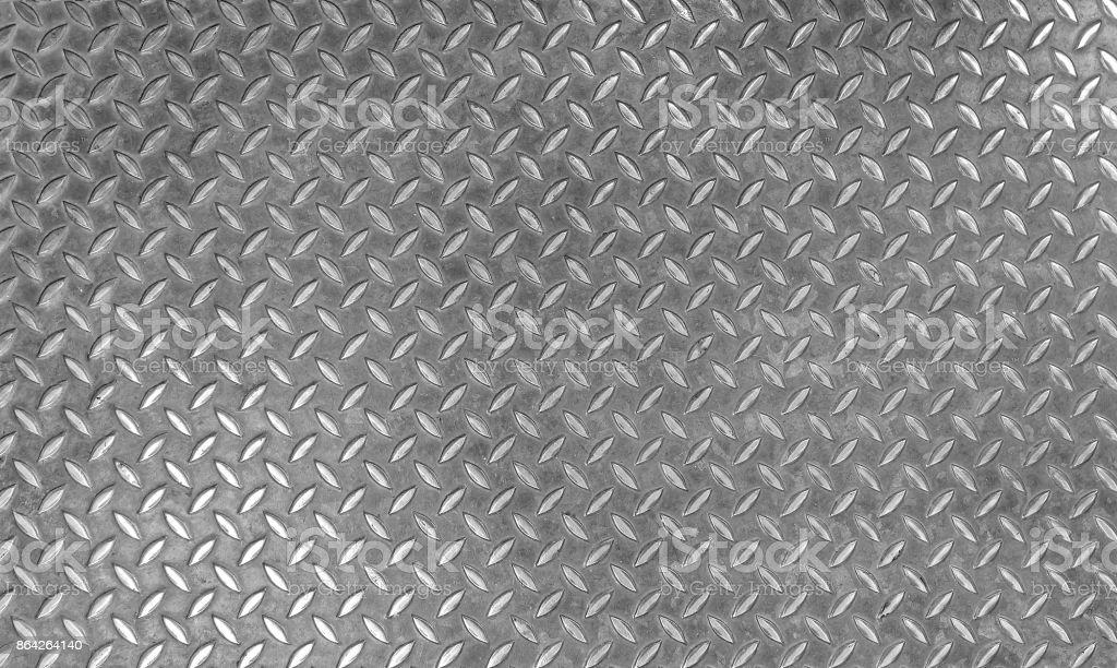 Metallic texture. Close-up. royalty-free stock photo