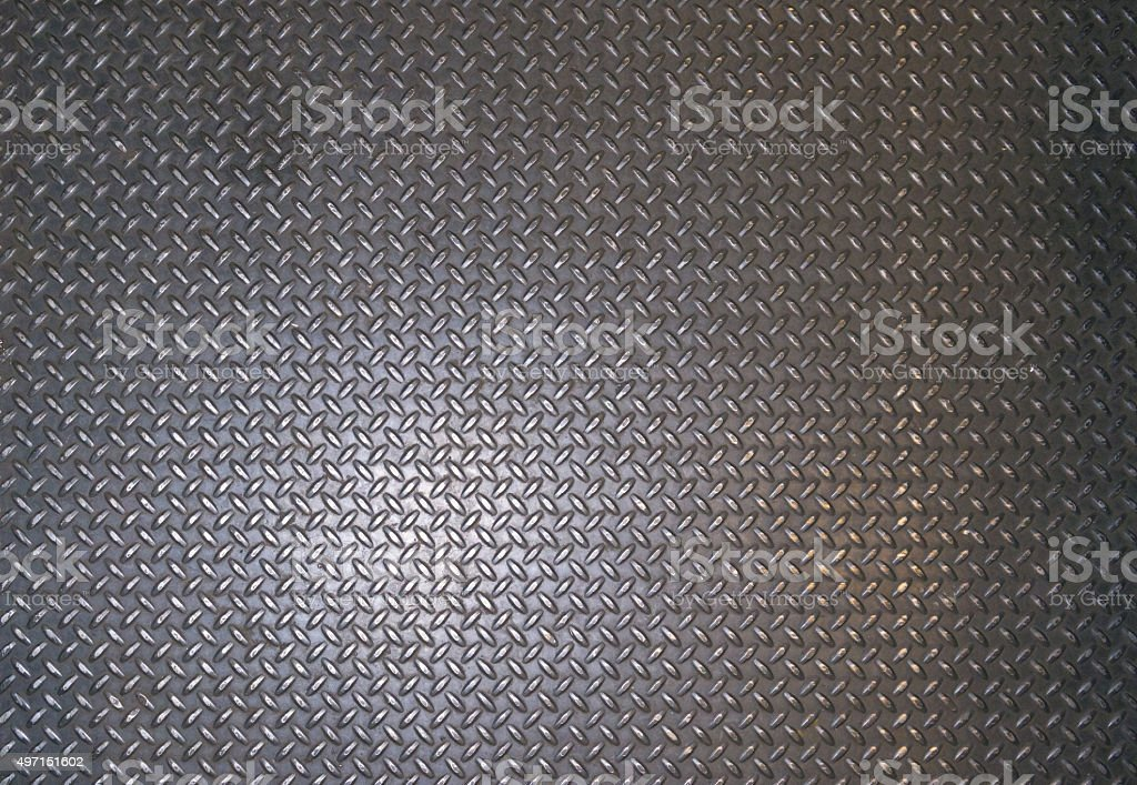 metallic texture, metal surface with a pattern stock photo