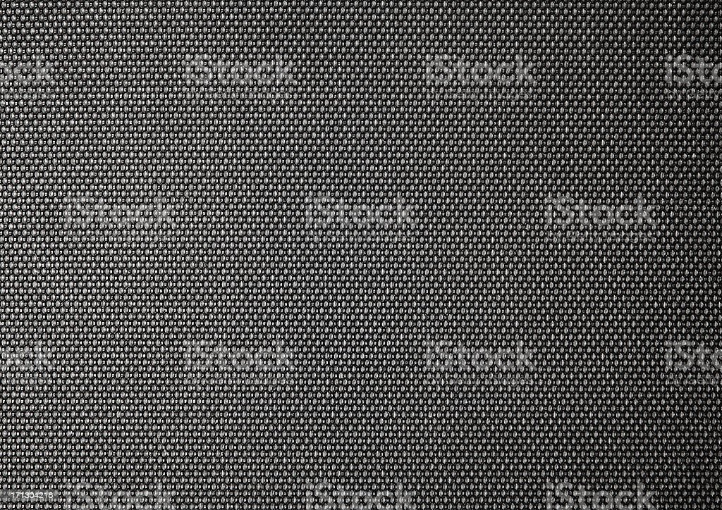 Metallic Texture (Click for more) royalty-free stock photo
