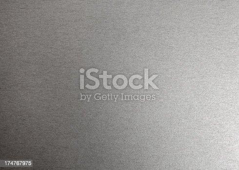 134834854istockphoto Metallic Texture (Click for more) 174767975