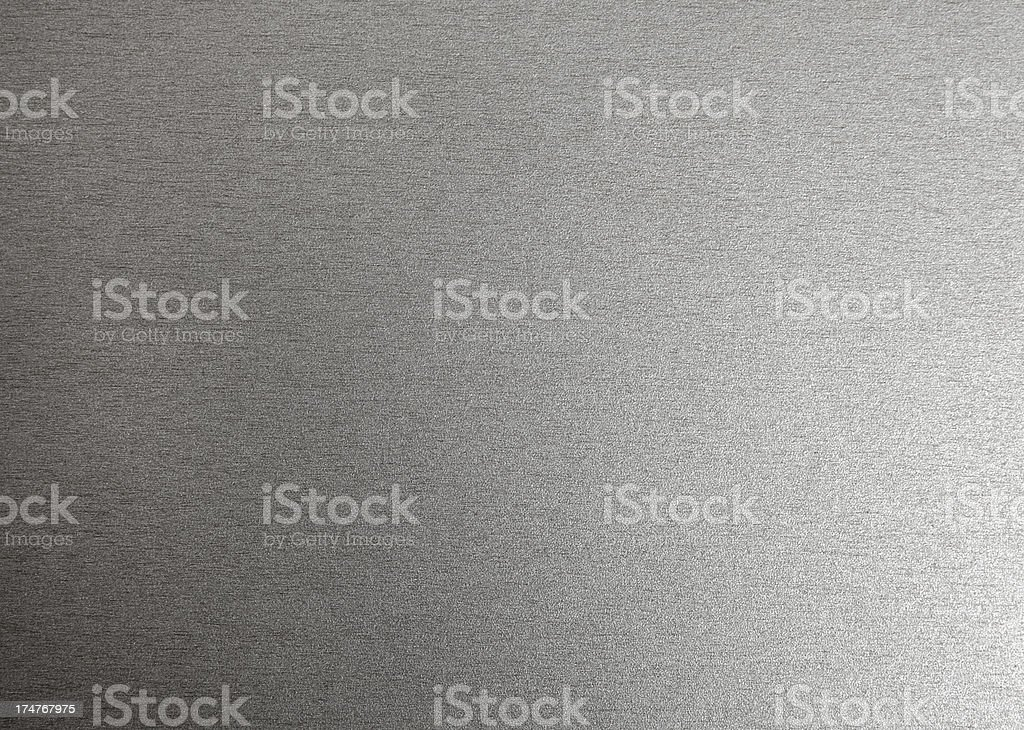 Metallic Texture (Click for more) stock photo
