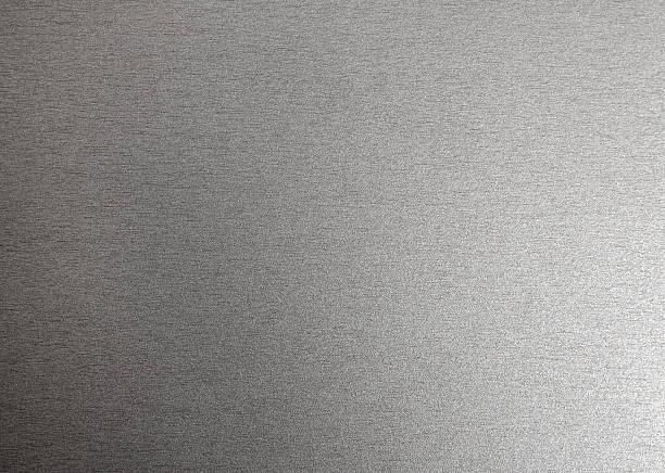 Metallic Texture (Click for more) stock photo