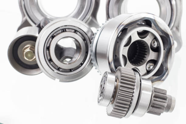metallurgy, various products of the bearing metallurgy, various products of the bearing plantmetallurgy, various products of the bearing plant ball bearing stock pictures, royalty-free photos & images
