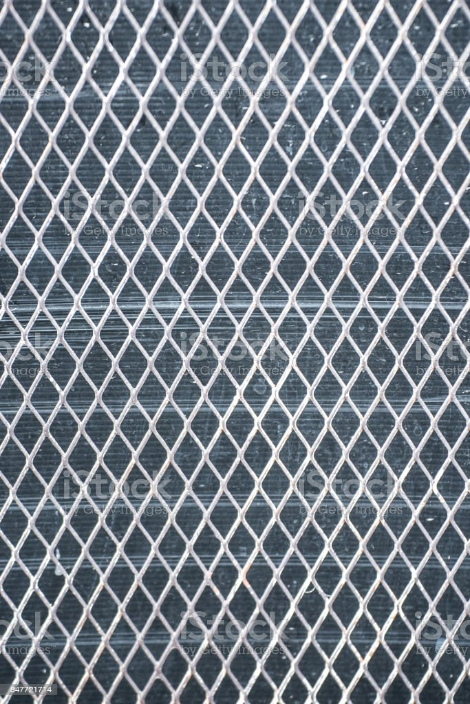 Metel texture background stock photo