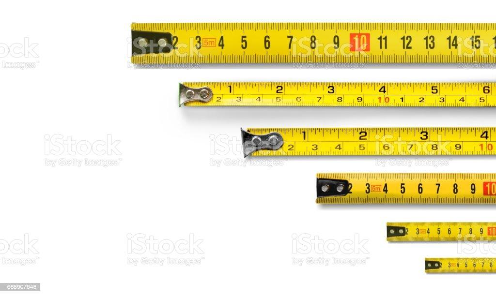 Meter.