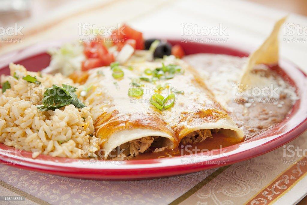 Mexikanische Küchenmöbel 23 mexiko küche bilder mexikanische lebensmittel diese lebensmittel