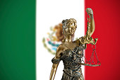 Mexican Justice