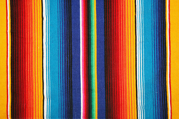 mexican-colors-backgrounds
