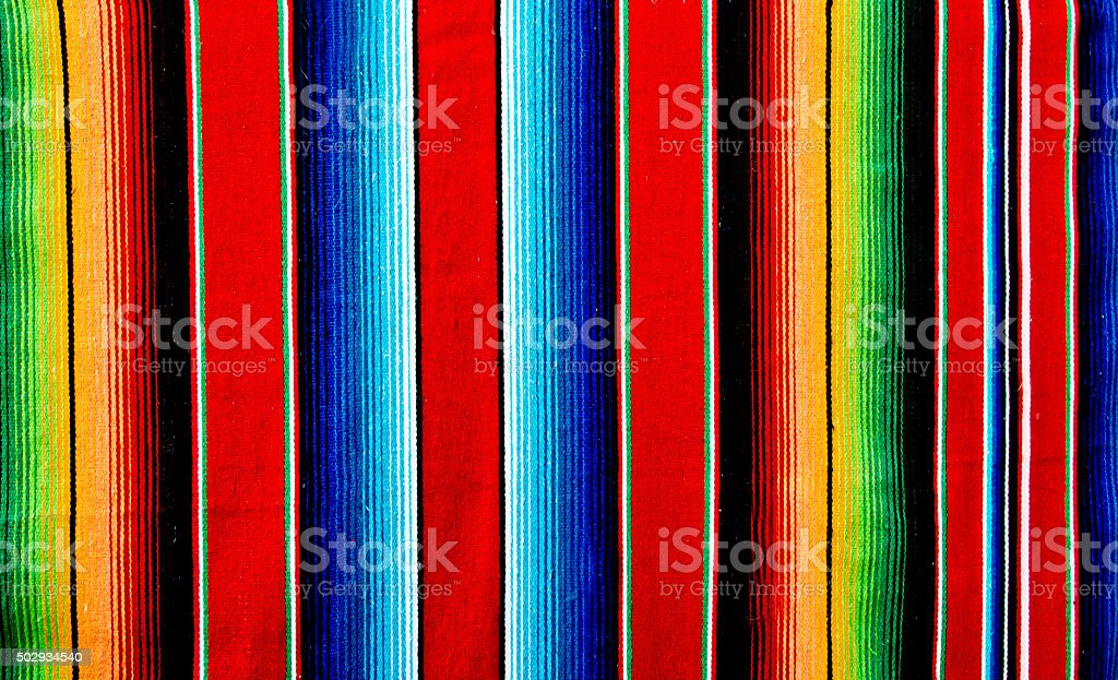 Royalty Free Serape Pictures Images And Stock Photos Istock