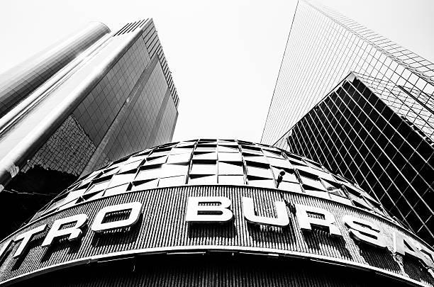 Mexican Stock Exchange or Bolsa Mexicana de Valores, Mexico City Mexico City, Mexico - March 02, 2014: Paseo de la Reforma at Mexican Stock Exchange or Bolsa Mexicana de Valores in Mexico City. 2014 stock pictures, royalty-free photos & images