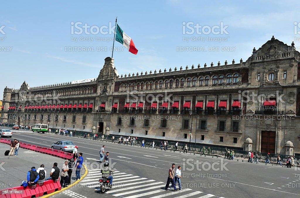 Bilder Von Mexiko