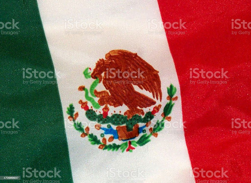 mexico royalty-free stock photo