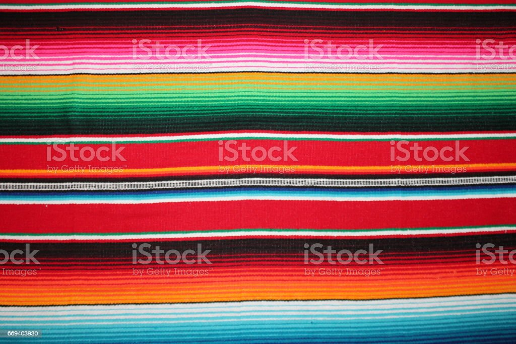 royalty free mexican poncho pictures images and stock