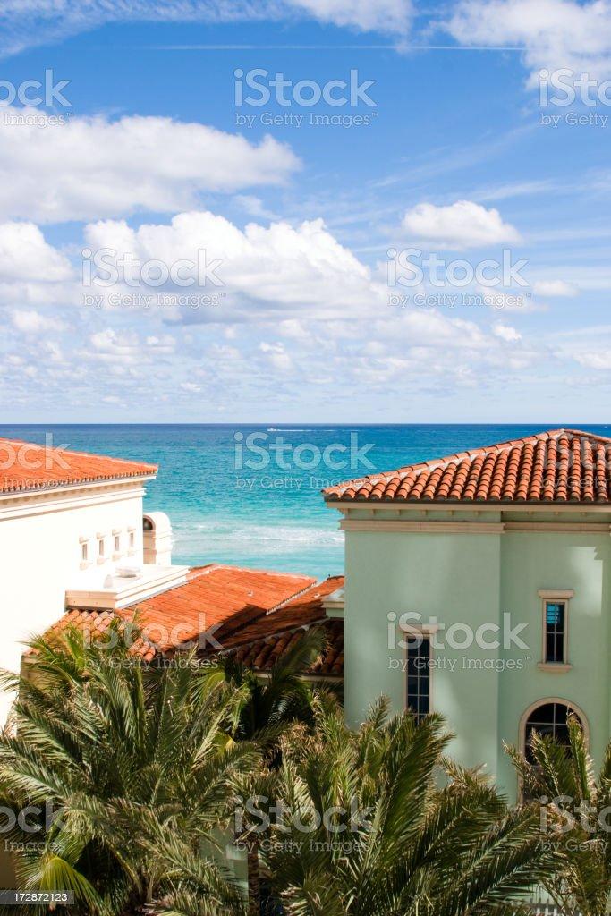Miami Beach – Foto