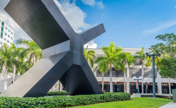 35 Miami Dade College Stock Photos, Pictures, and Images - iStock