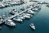 istock miami marina 157193739