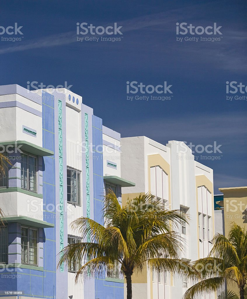 Miami South Beach​​​ foto