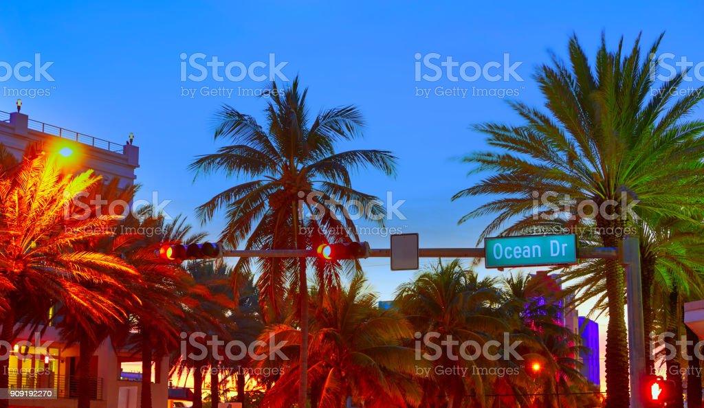 South Beach Miami dating miglior strumento di dating online