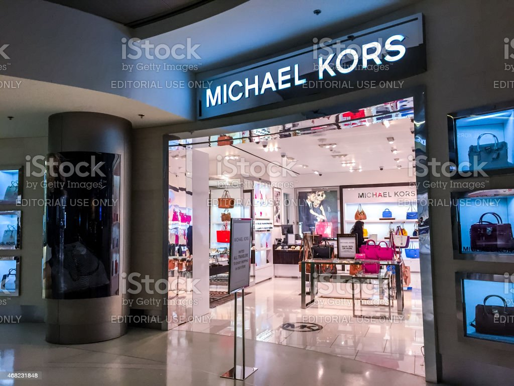 outlet michael kors en miami