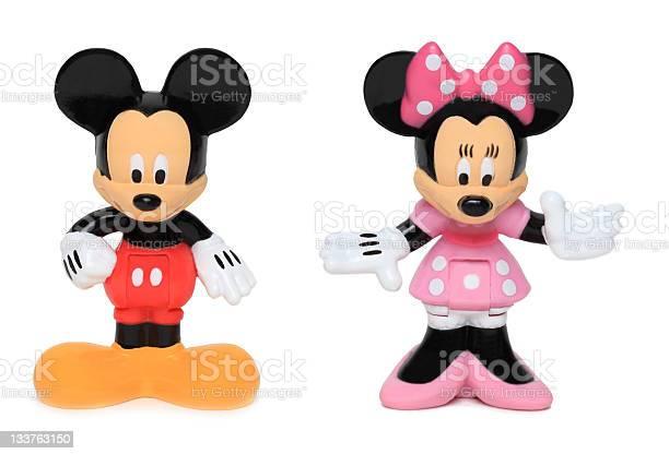 Mickey and minnie mouse picture id133763150?b=1&k=6&m=133763150&s=612x612&h=ge u0c mvfrkp0wwa2ssxu1vmk7ayvtlpuimkztwmai=