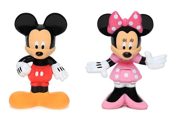 Mickey and minnie mouse picture id133763150?b=1&k=6&m=133763150&s=612x612&w=0&h=wvuegjibs7ytmshdrnansl31twmdhxbfuvmfeh8qutg=