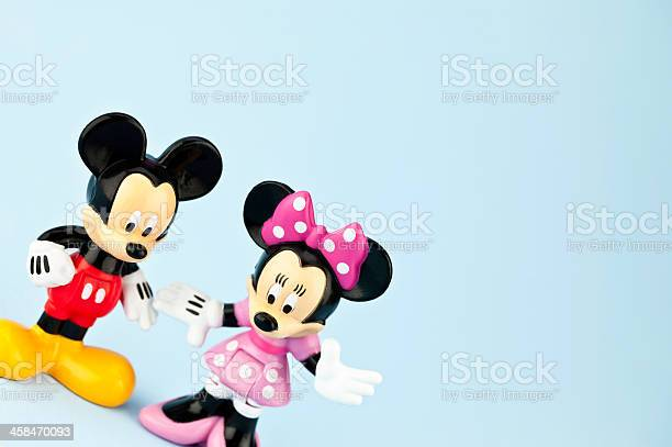 Mickey and minnie mouse picture id458470093?b=1&k=6&m=458470093&s=612x612&h=xofbtsrnfl2plxgkqfbllgtjmlwc5oyp2fb3vnu38nk=