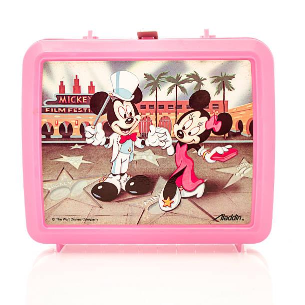 Mickey and minnie mouse picture id519869842?b=1&k=6&m=519869842&s=612x612&w=0&h=u9mb2iohsv7lb8fm2nwqv7pdzkmhv3qtun41iy2lwtc=