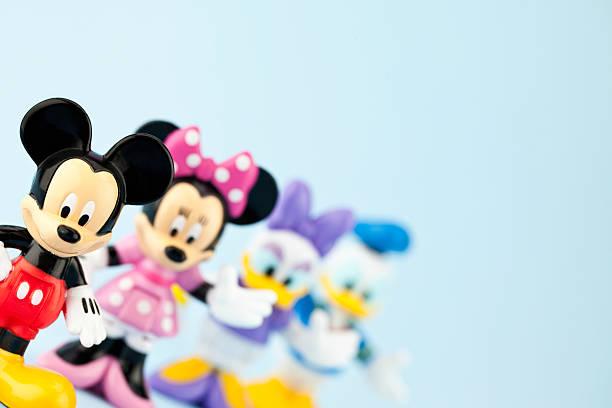 Mickey mouse and friends picture id458562501?b=1&k=6&m=458562501&s=612x612&w=0&h=mgbt6su1l2gwbxjnqqg0ijo8qo 8ko8kdyaiuwaazo0=