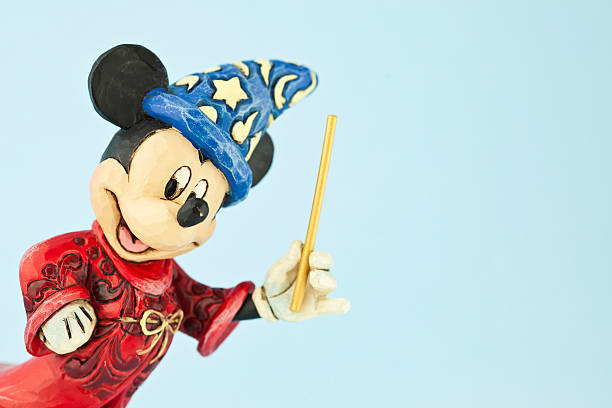 Mickey mouse as the sorcerers apprentice picture id458535853?b=1&k=6&m=458535853&s=612x612&w=0&h=ef64ftm7epit9tk2ebvfa8nfe52fnynpawn k5ommis=