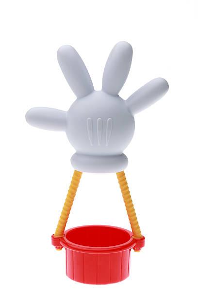 Mickey mouse hot air balloon picture id458073051?b=1&k=6&m=458073051&s=612x612&w=0&h=ty0rcf5wy u4uiloixm0dl7u9gwjhw0tfmsrkhpnemc=