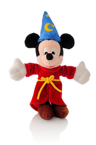 Mickey mouse picture id458705405?b=1&k=6&m=458705405&s=612x612&w=0&h=mku3v4btam 6yc4rgq25nb8en5nx3tqd6febigqneeq=