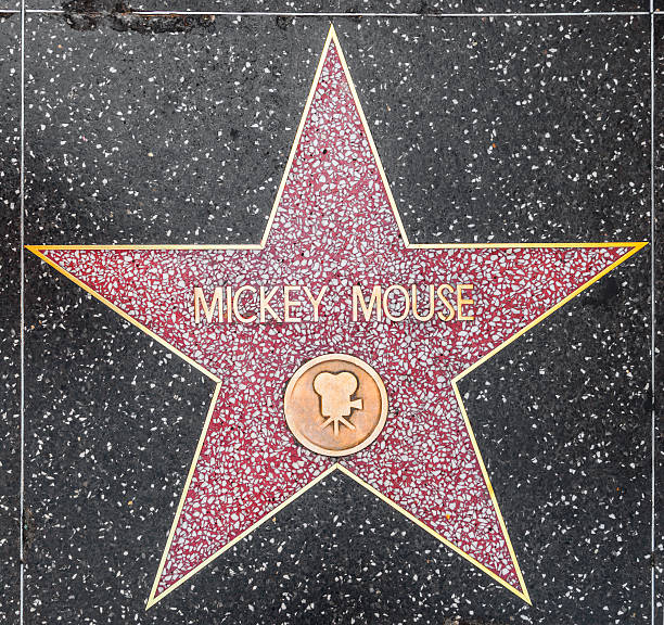Mickey mouses star on hollywood walk of fame picture id487204577?b=1&k=6&m=487204577&s=612x612&w=0&h=ysq9gj3hlmjlmywbt3hahcqkpjmw q45xigcayzk qo=