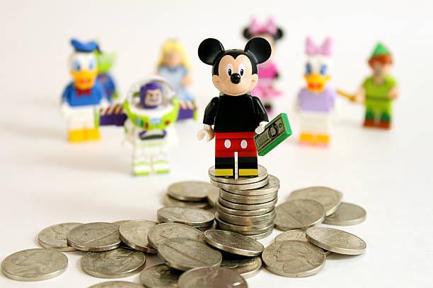 Mickeys on top picture id530989054?b=1&k=6&m=530989054&s=612x612&w=0&h=yzhbwc9hutajtsh8h kikzqspkrcpkgirbibvqahiyq=