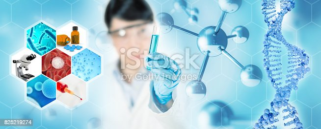 istock microbiology research abstract background 825219274