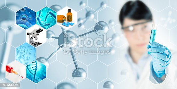 istock microbiology research concept background 804339050