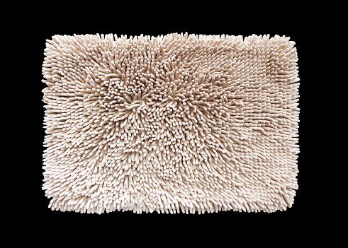 Microfiber Tyg Textur Bakgrund-foton och fler bilder på Alternativ