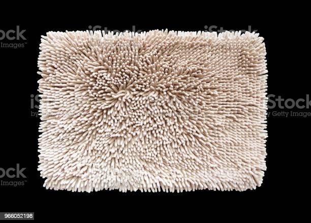 Mikrofaserstofftexturhintergrund Stockfoto und mehr Bilder von Baumwolle